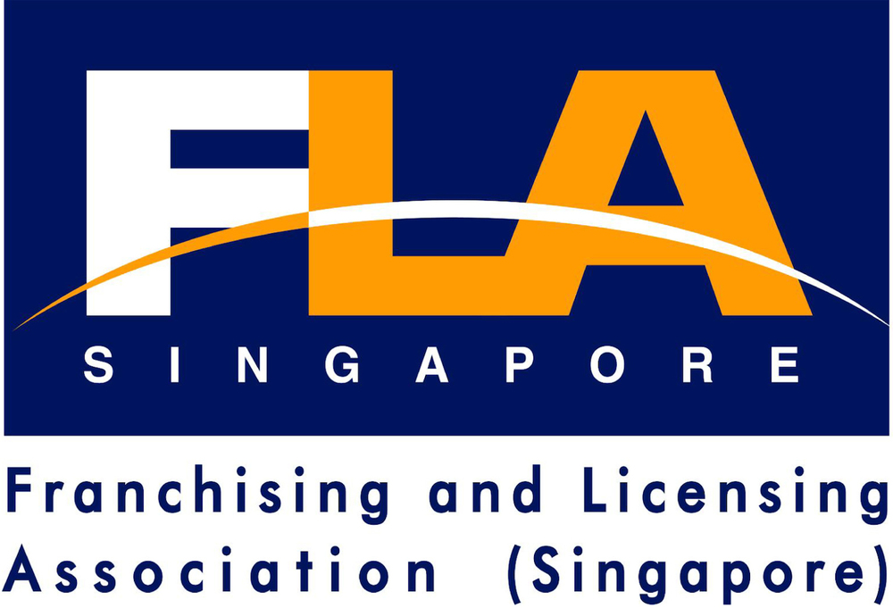Singapore Franchising and Licensing Association