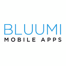 Bluumi Mobile Apps