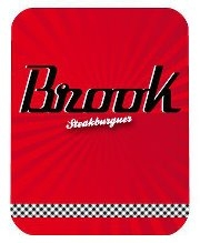 Brook Steakburger