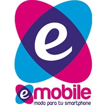 Electronic Mobile