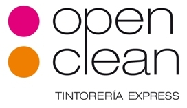 Open Clean Tintorería Express