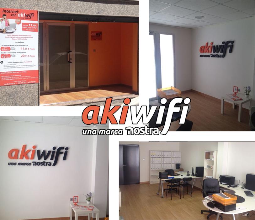 akiwifi. Nuevas Tecnologías 391d108bbe1a3