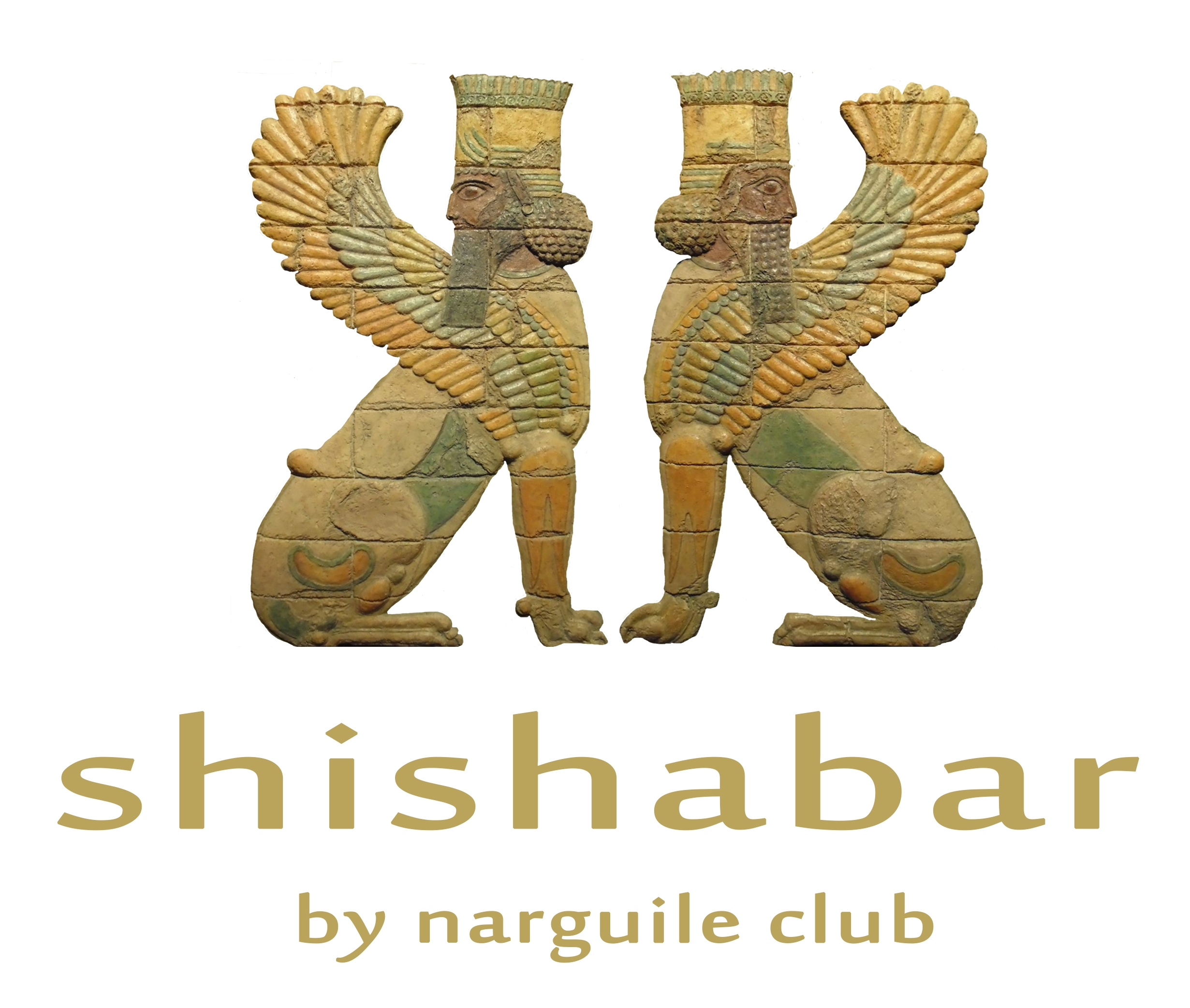 .-ShishaBar-. by Narguile Club