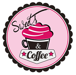 Sweets & Coffee