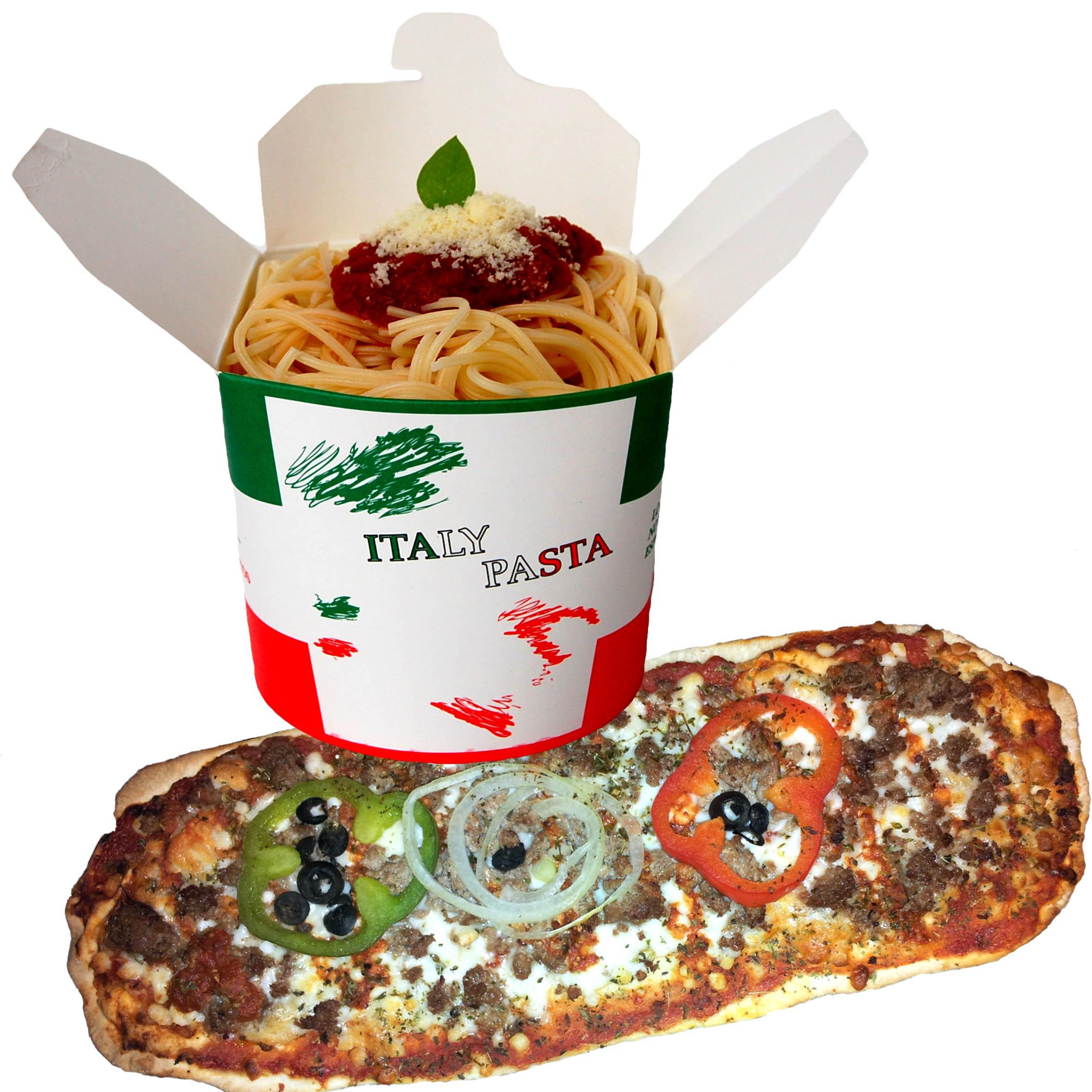 778ab1a275 Italy Pasta Italy Pasta Italy Pasta