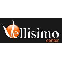 Vellisimo Center inaugura cuatro centros en Marzo