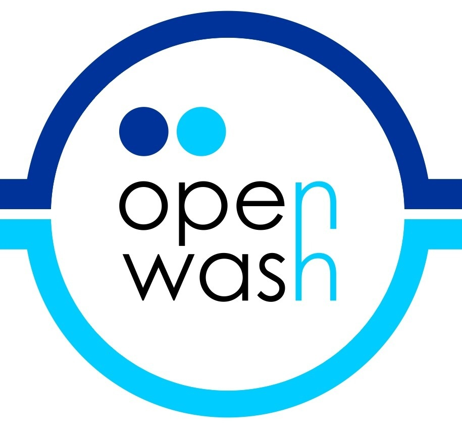 OPEN WASH GROUP, S.L.