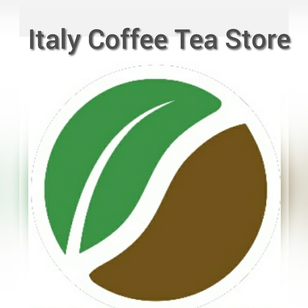 Italy Coffee Tea Store